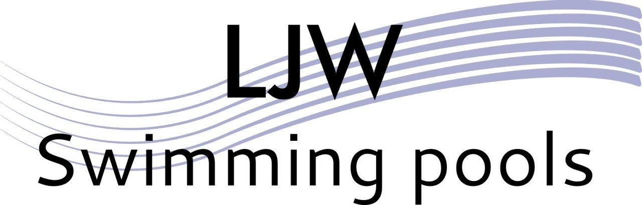 LJW Swimming Pools LTD